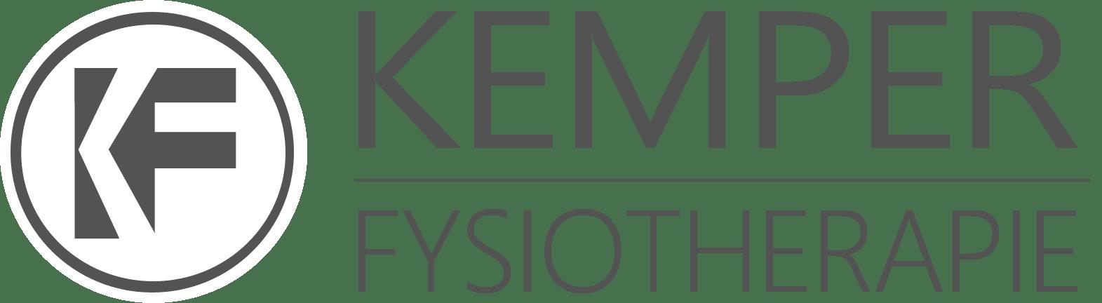 Kemper Fysiotherapie in Eindhoven Centrum